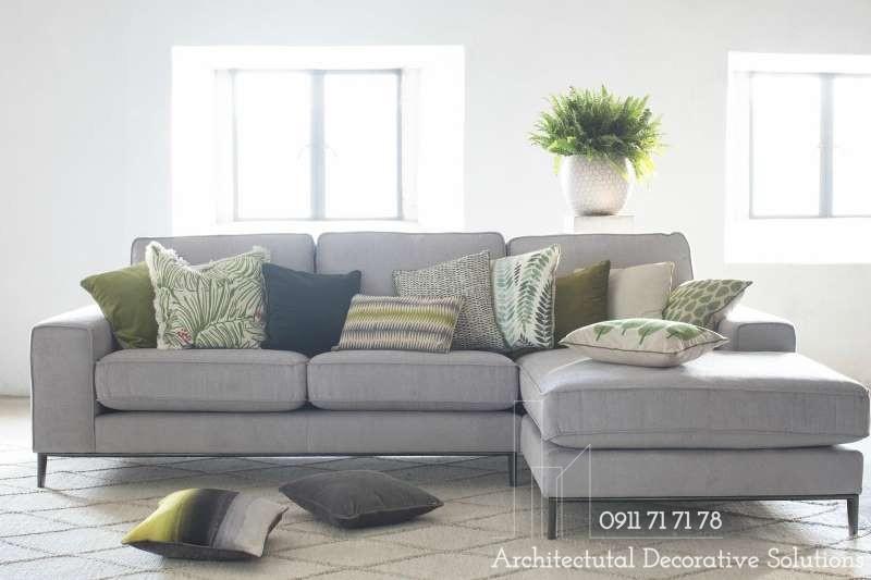 Ghế Sofa Giá Rẻ 2356T