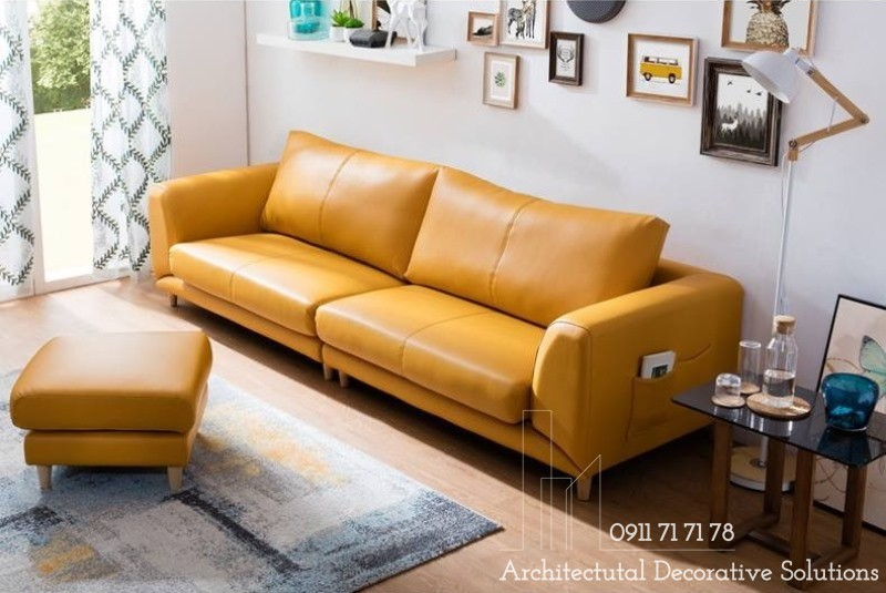 Ghế Sofa Giá Rẻ 2357T