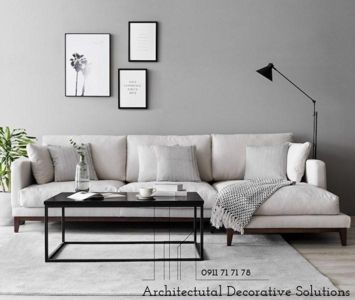 Sofa Đẹp 2380T