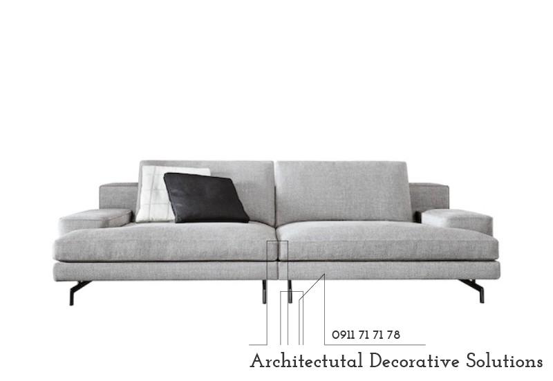 Ghế Sofa Giá Rẻ 501S