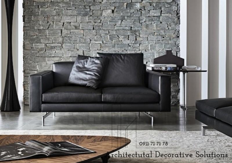 Ghế Sofa Giá Rẻ 502S