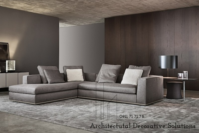 Ghế Sofa Giá Rẻ 504S
