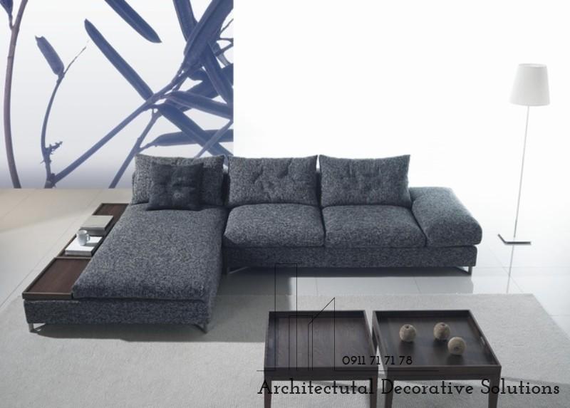 Ghế Sofa Giá Rẻ 505S