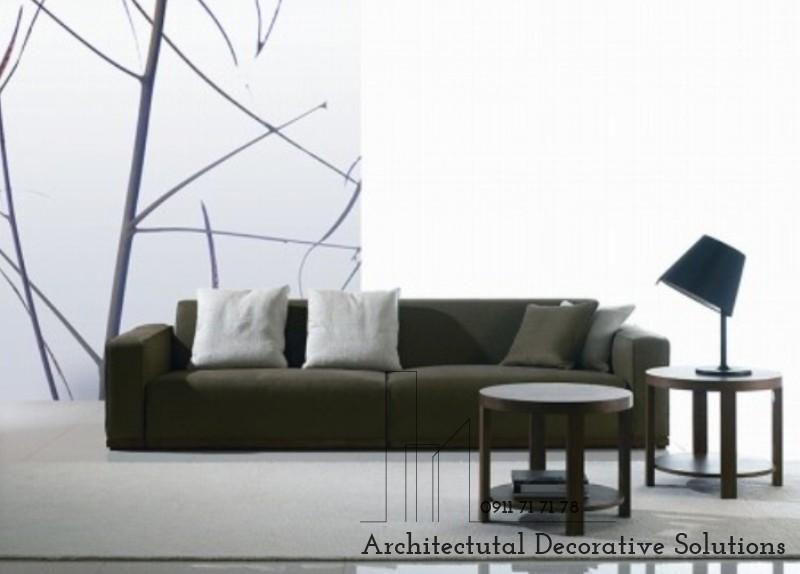 Ghế Sofa Giá Rẻ 507S