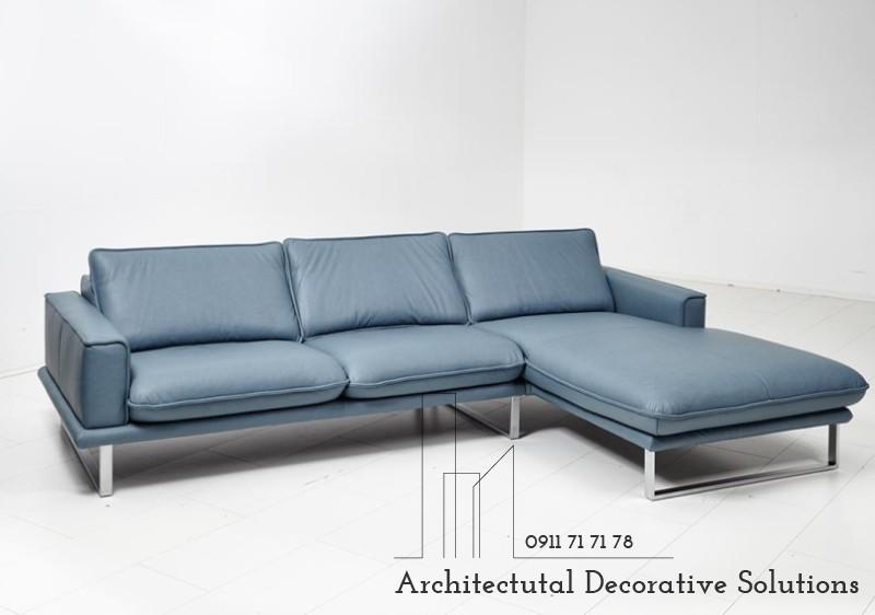 Ghế Sofa Giá Rẻ 508S