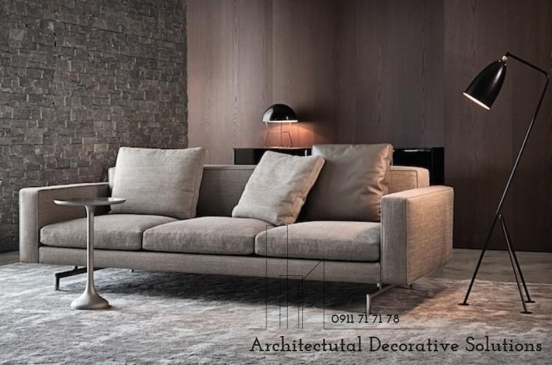 Ghế Sofa Giá Rẻ 509S