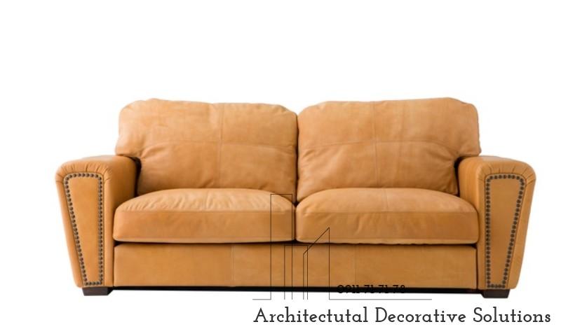 Ghế Sofa Giá Rẻ 561S