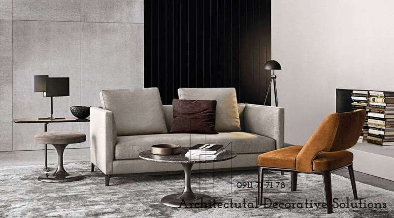 Ghế Sofa Giá Rẻ HCM 705S