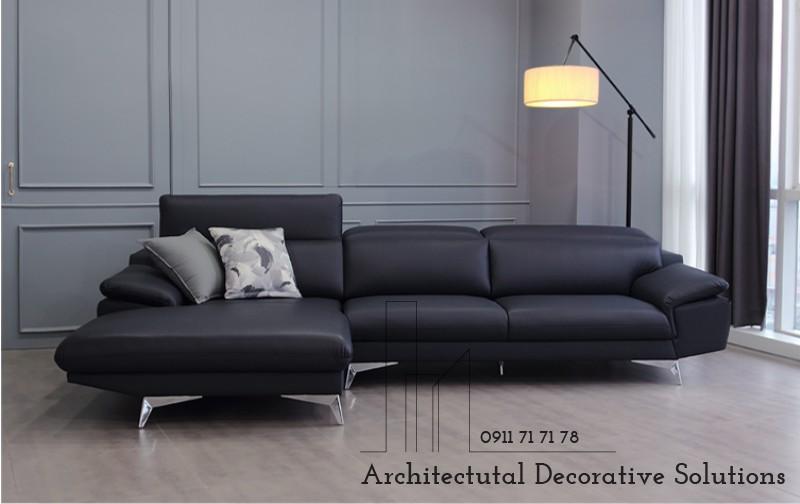 Ghế Sofa Góc101S