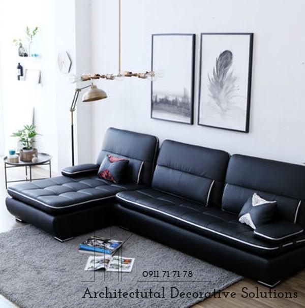 Ghế Sofa Góc102S