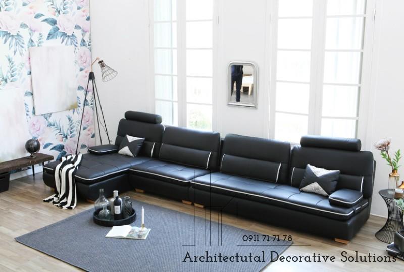 Ghế Sofa Góc103S