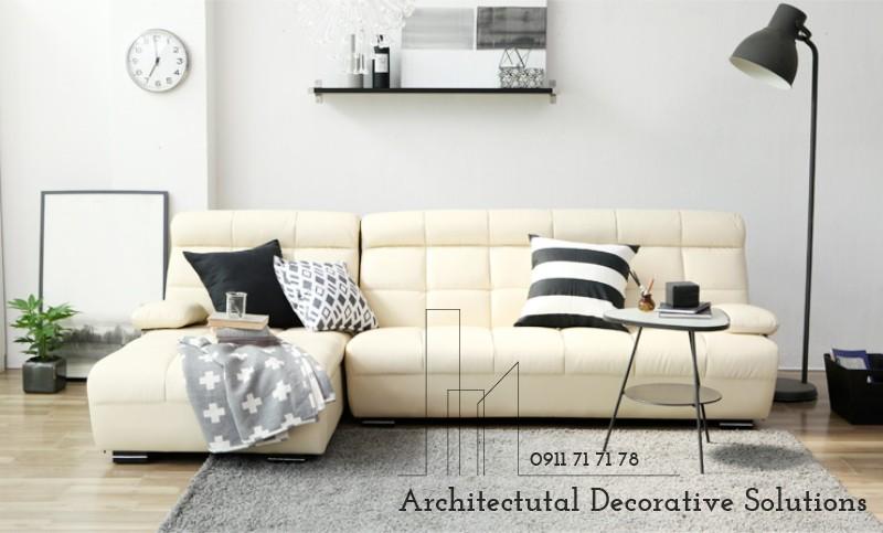 Ghế Sofa Góc 104S