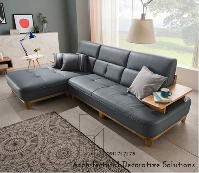Ghế Sofa Góc 105S