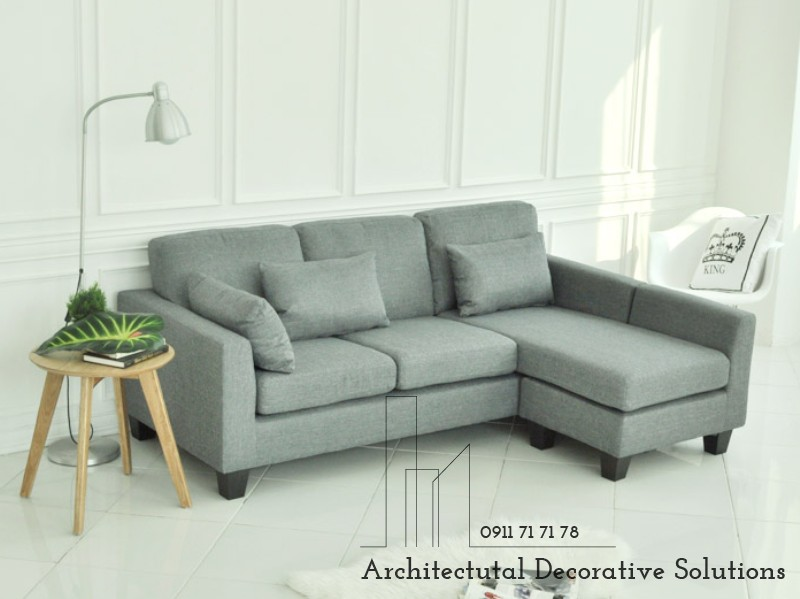 Ghế Sofa Góc 106S