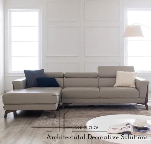 Ghế Sofa Góc 108S