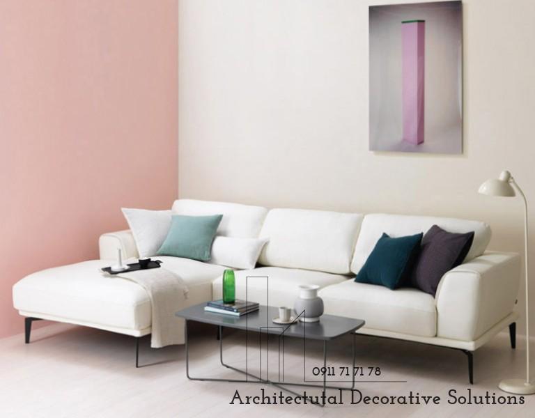 Ghế Sofa Góc109S