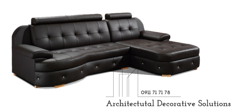 Ghế Sofa Góc 110S