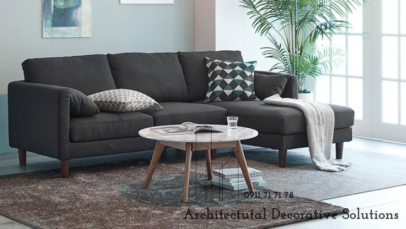 Ghế Sofa Góc 111S