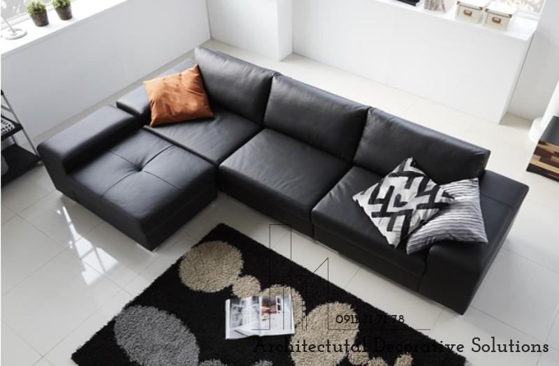 Ghế Sofa Góc 113S