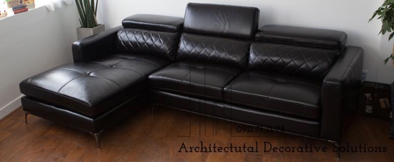 Ghế Sofa Góc 114S