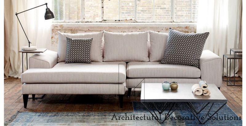 Ghế Sofa Góc 117S