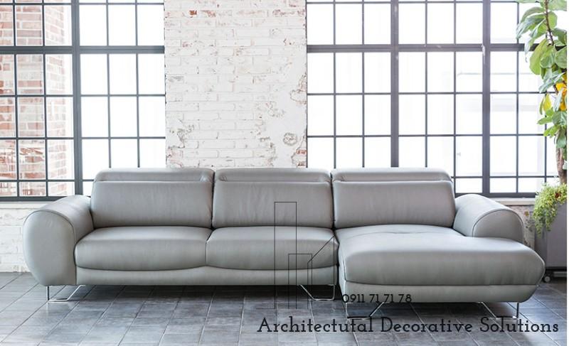 Ghế Sofa Góc 116S