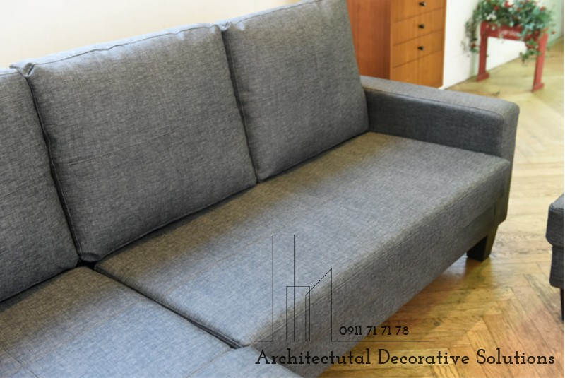 Ghế Sofa Góc 118S