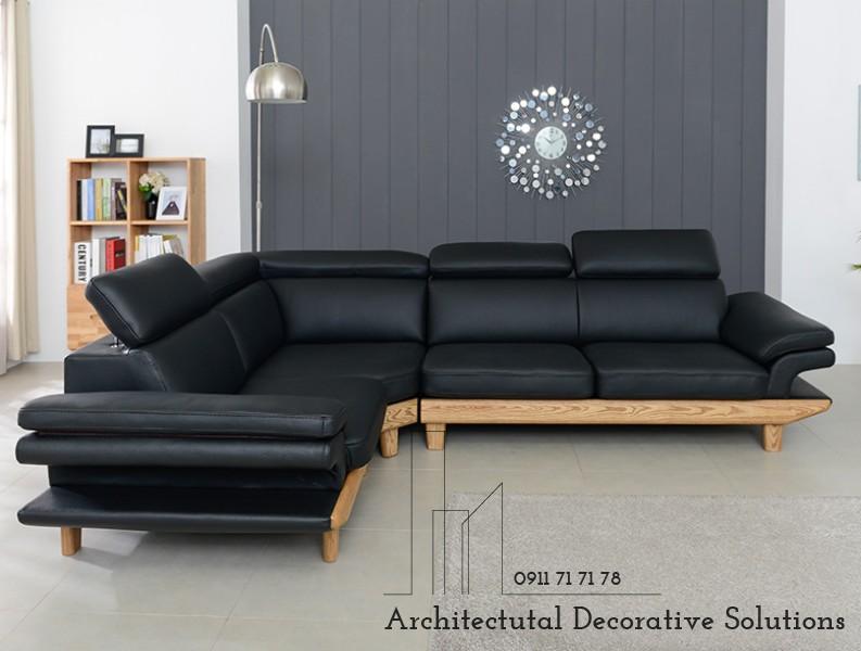 Ghế Sofa Góc122S