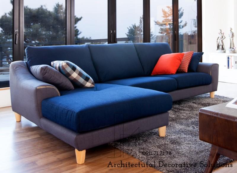 Ghế Sofa Góc123S