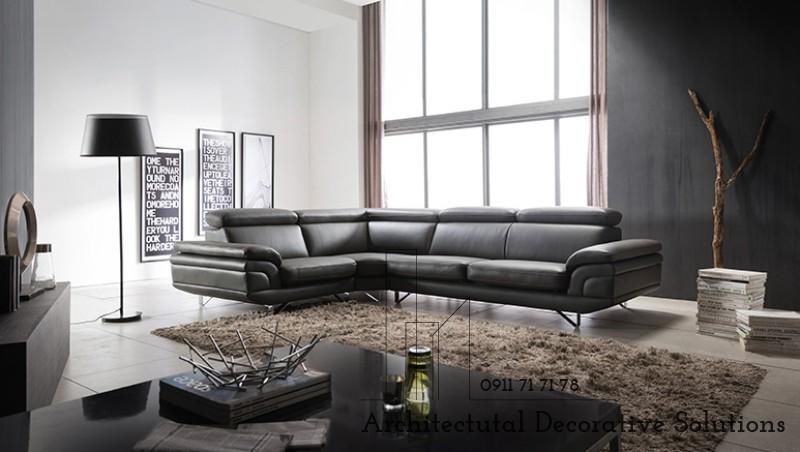 Ghế Sofa Góc124S