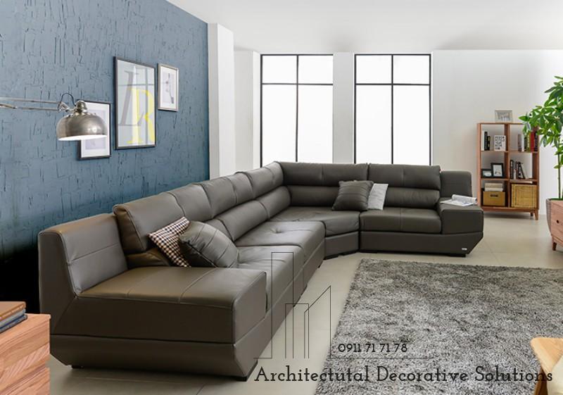 Ghế Sofa Góc125S