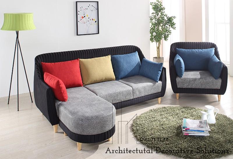 Ghế Sofa Góc128S