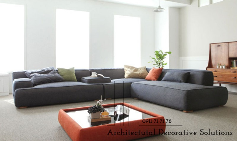 Ghế Sofa Góc129S
