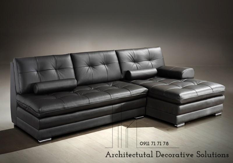 Ghế Sofa Góc130S