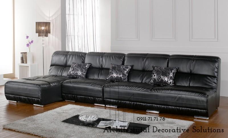 Ghế Sofa Góc131S