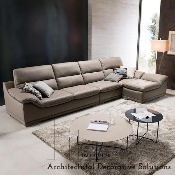 Ghế Sofa Góc132S