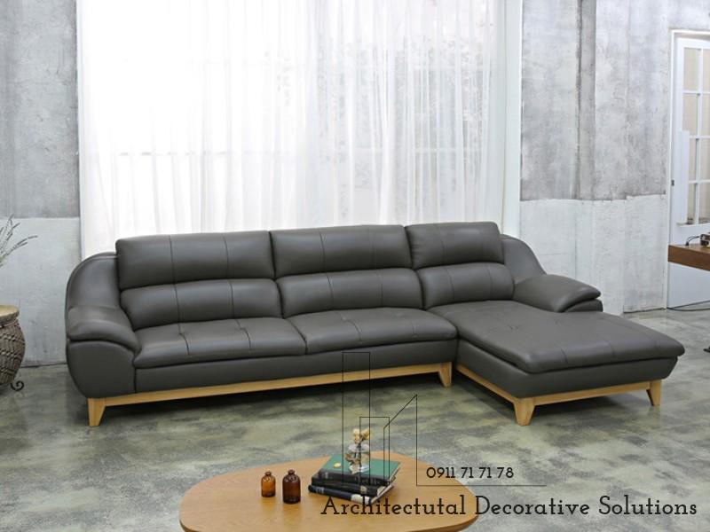 Ghế Sofa Góc133S