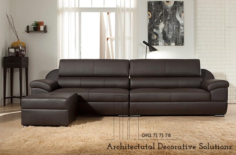 Ghế Sofa Góc134S
