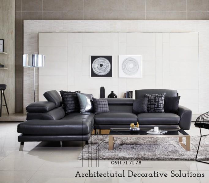 Ghế Sofa Góc135S