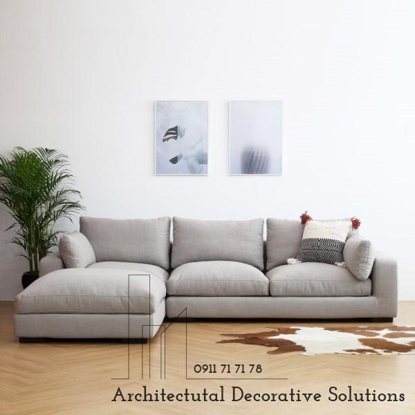 Ghế Sofa Góc136S