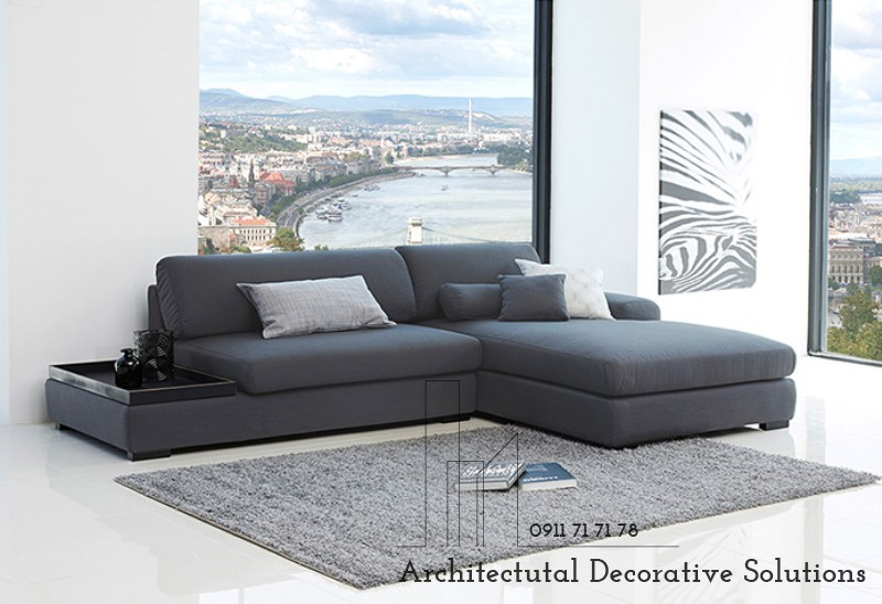 Ghế Sofa Góc137S