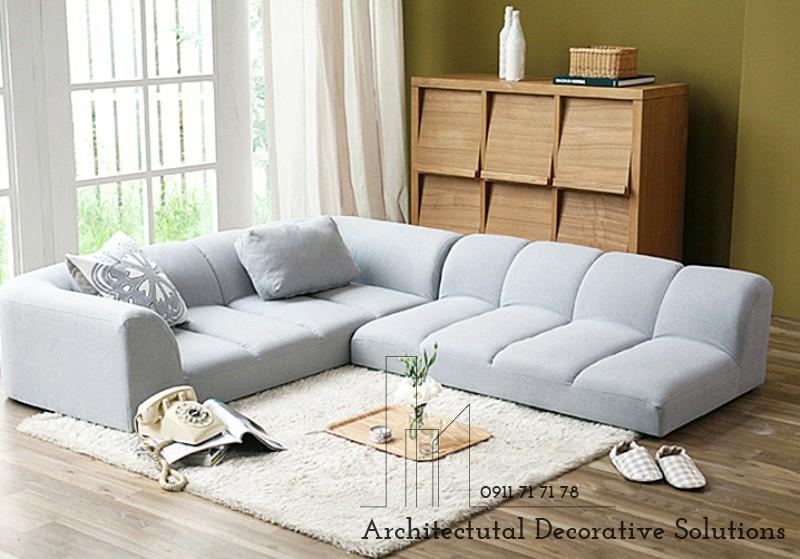 Ghế Sofa Góc139S