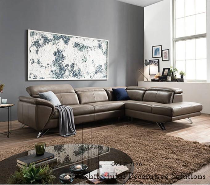 Ghế Sofa Góc140S