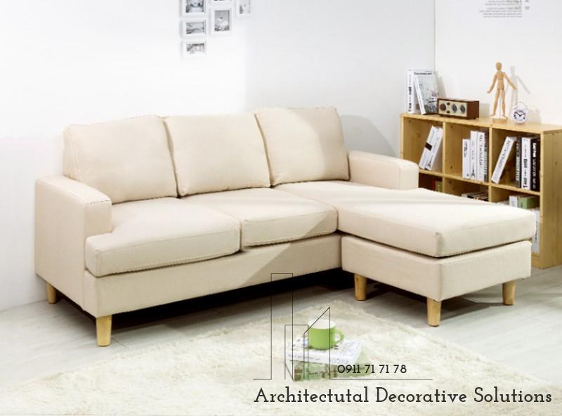 Ghế Sofa Góc141S