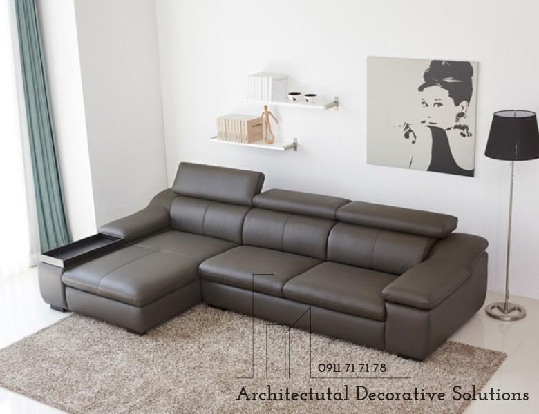 Ghế Sofa Góc143S