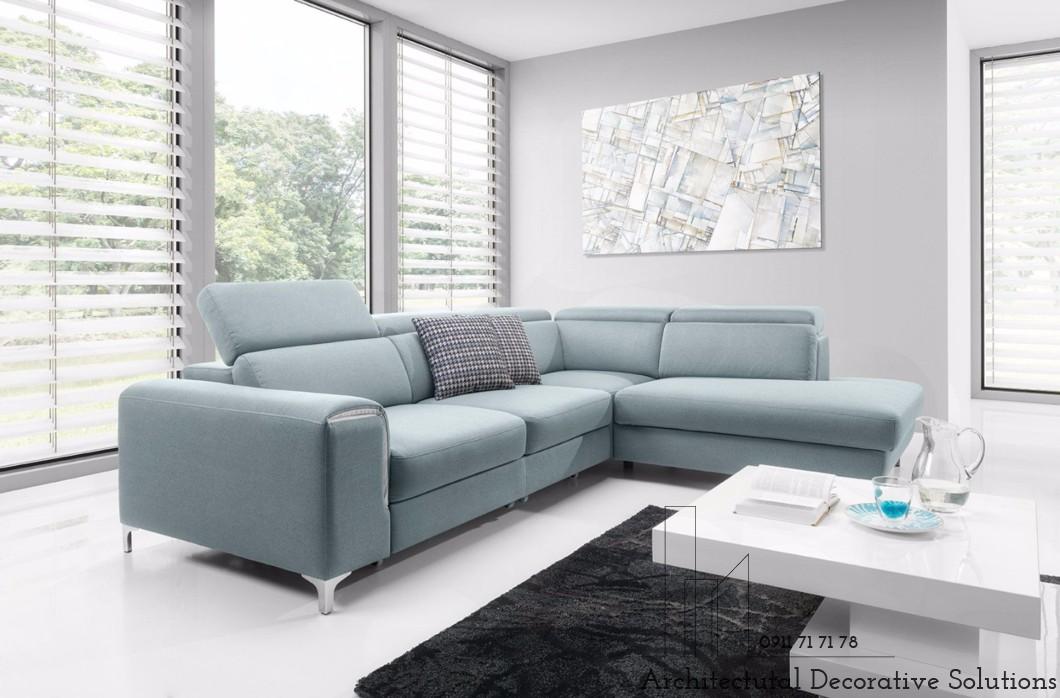 Ghế Sofa Góc144S