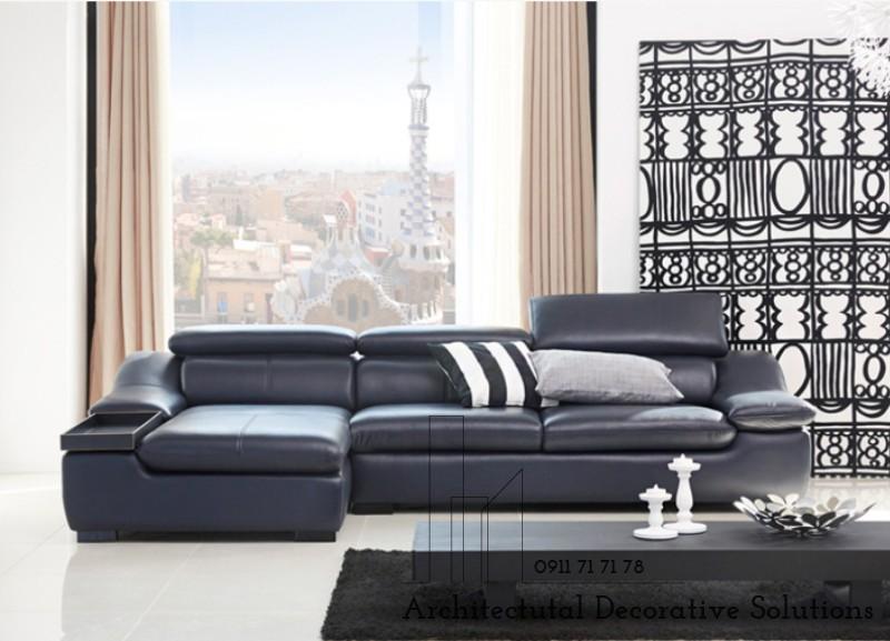 Ghế Sofa Góc145S