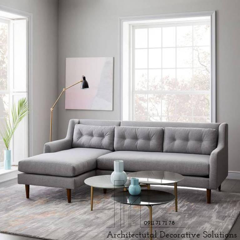 Ghế Sofa Góc146S