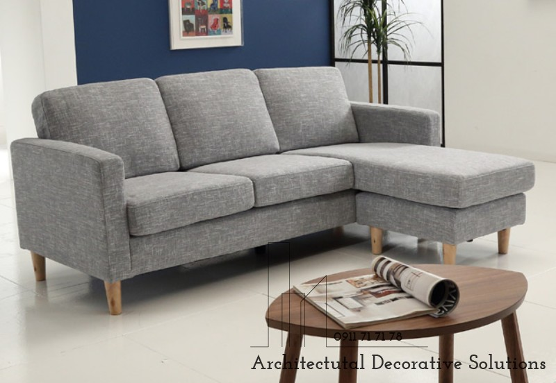 Ghế Sofa Góc150S