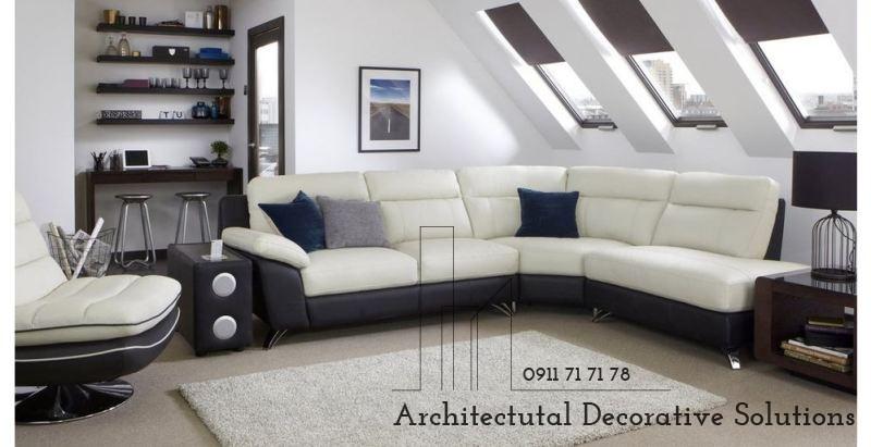 Ghế Sofa Góc151S